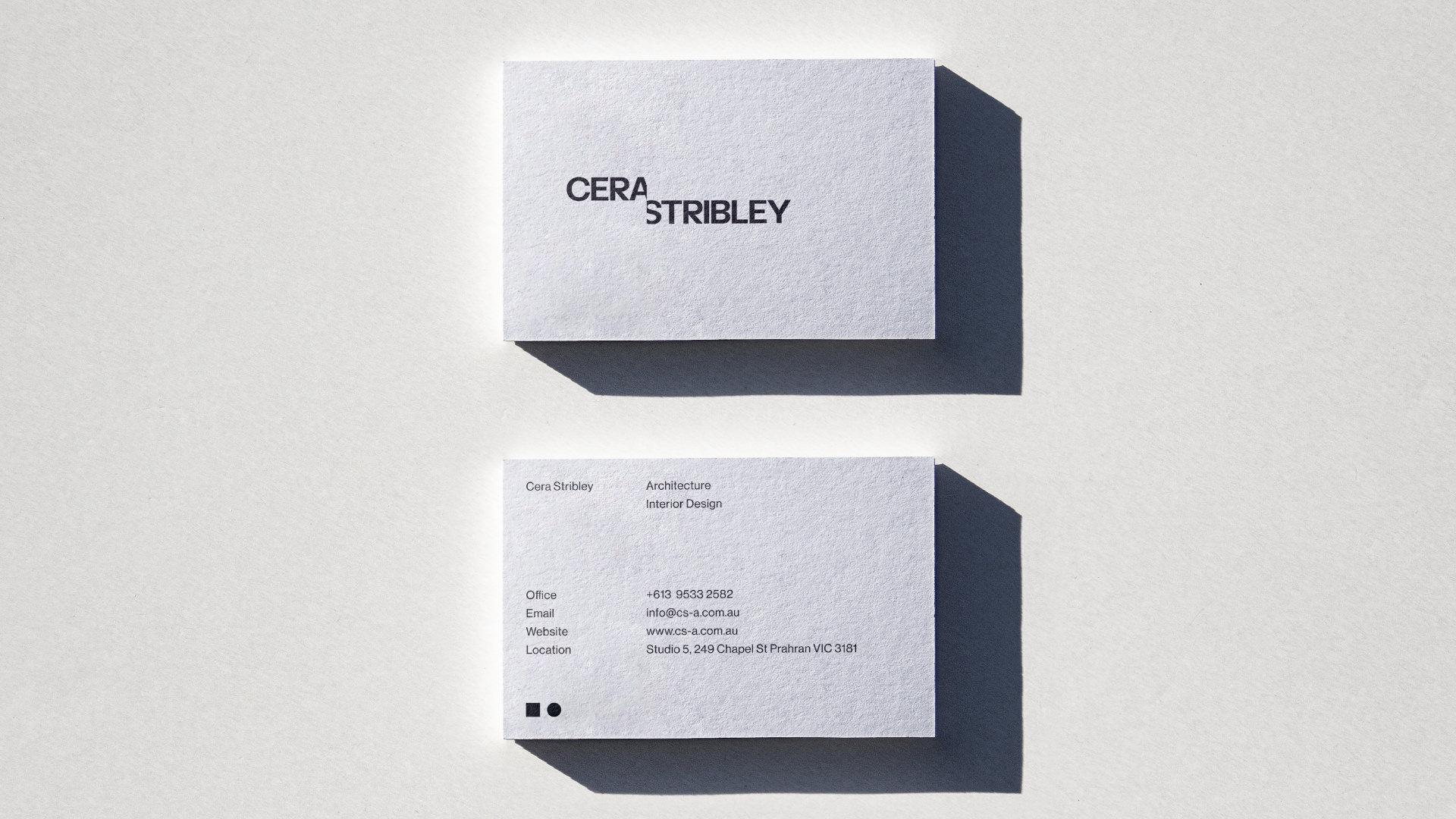 Hortenzia_CeraStribley_BusinessCard_1