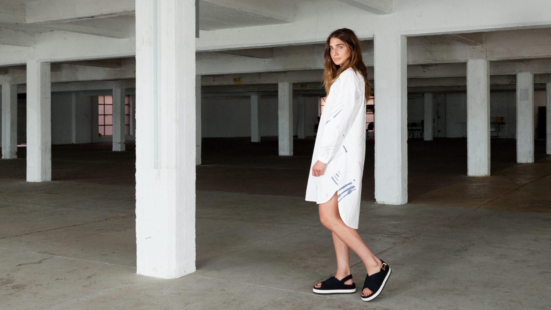 Hortenzia_Doro_OneOf_LookBook_4