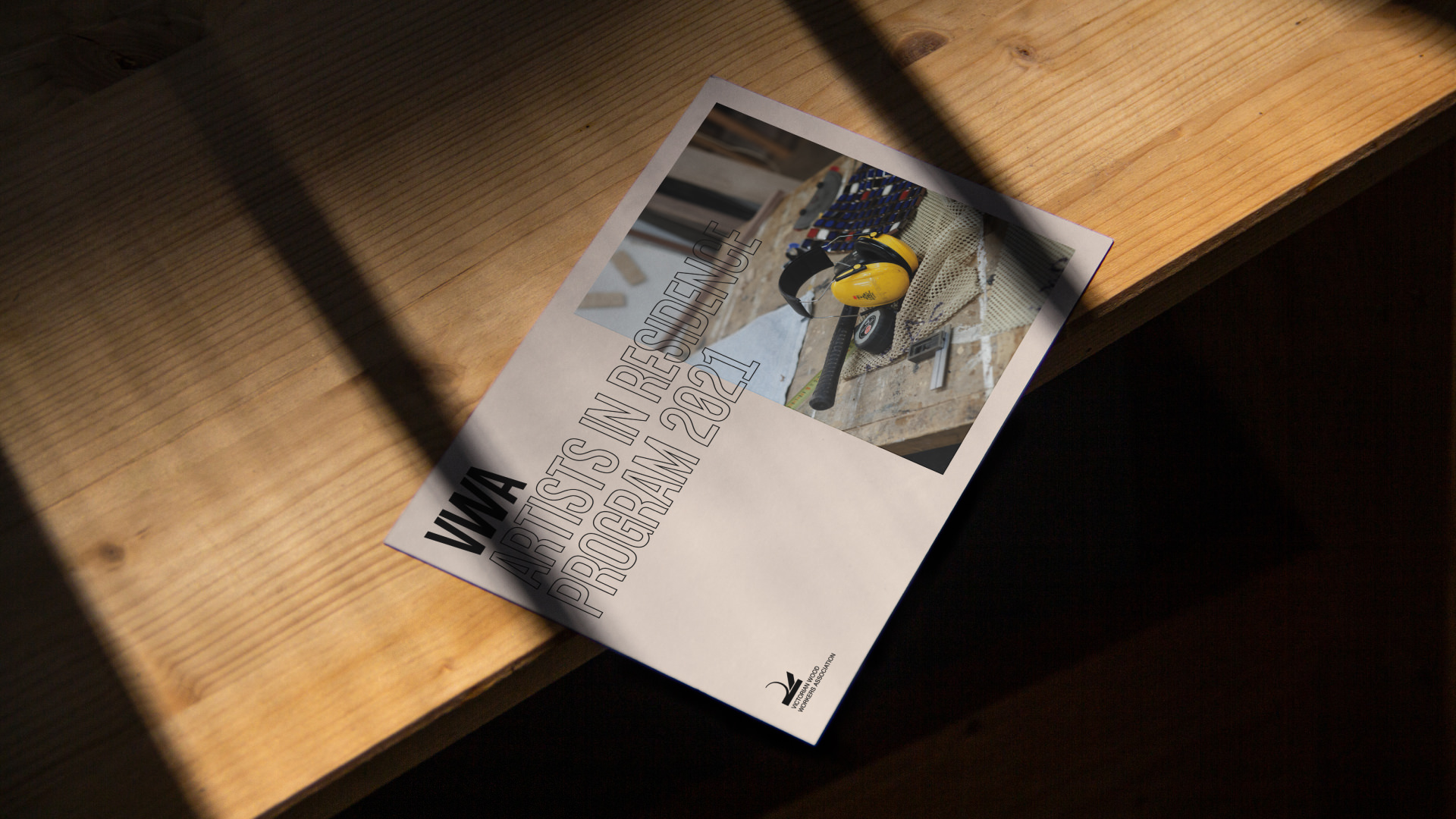 Hortenzia_VWA_postcard_1